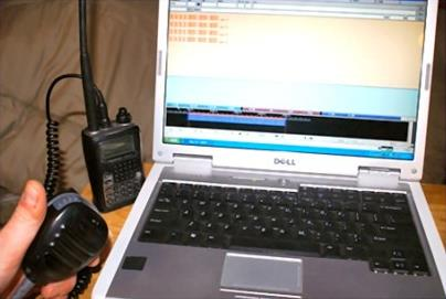 Pc radio for mac os
