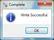 06_win32diskimager_write_successful