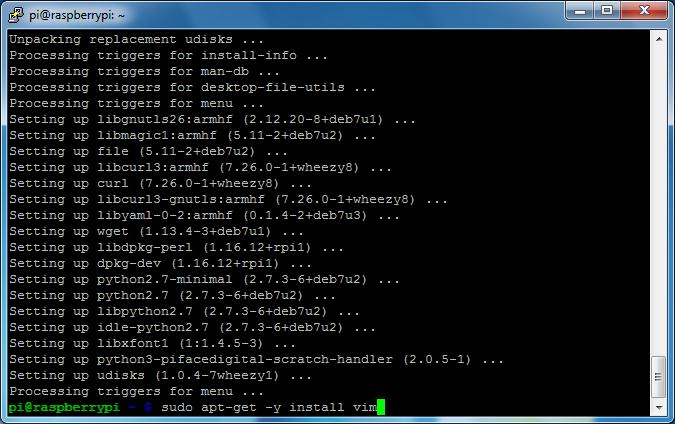 03_apt-get_install_vim