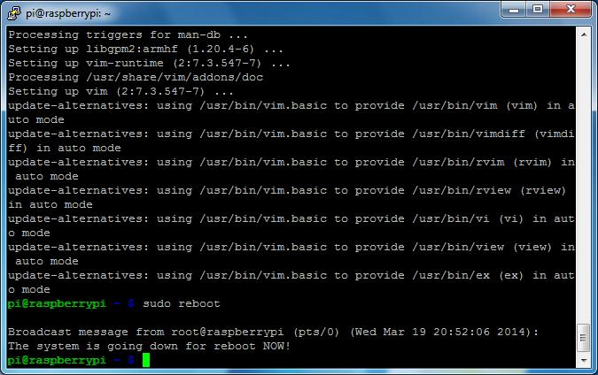 04_apt-get_reboot