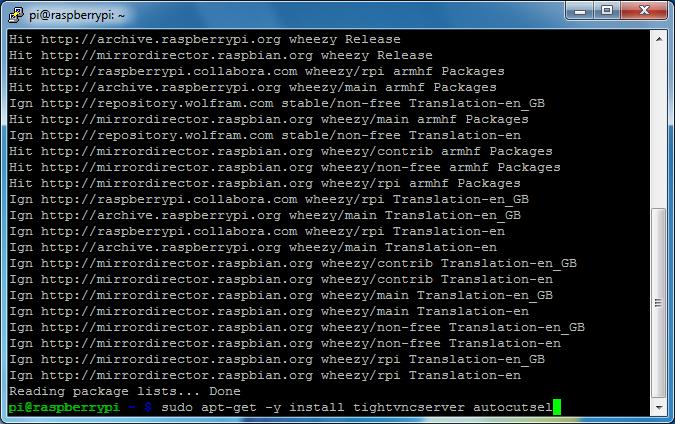 02_vnc_apt-get_install_tightvncserver