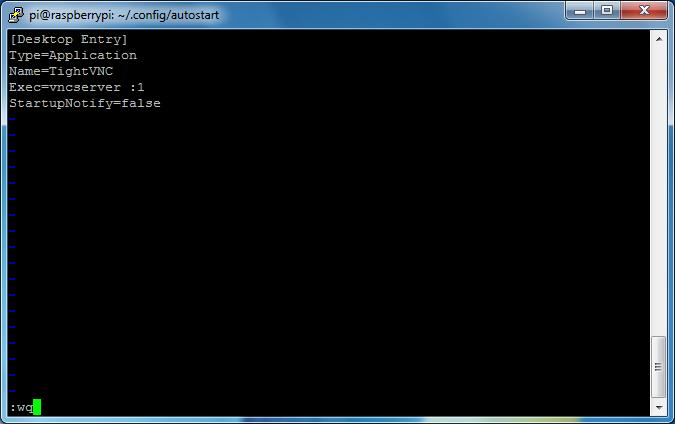05_vnc_autostart_file