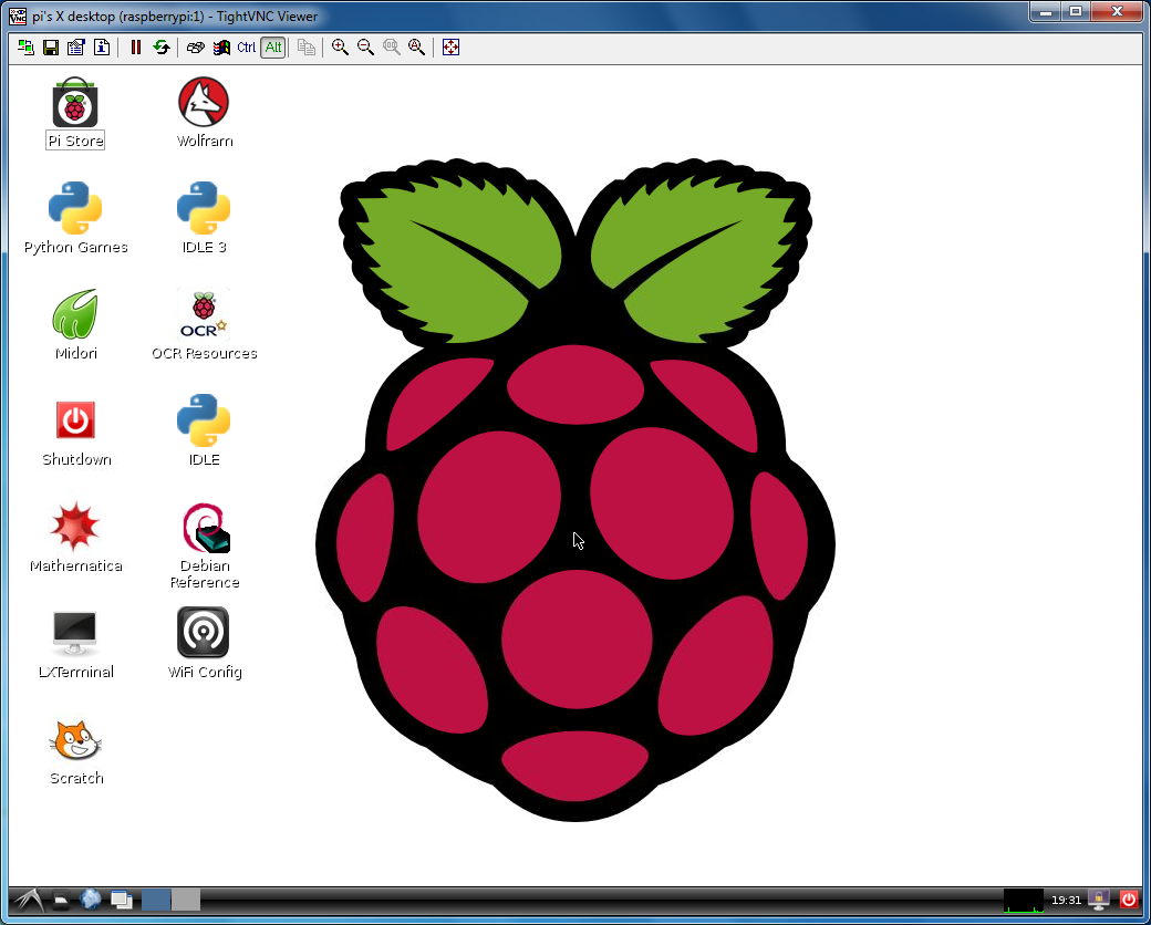 11_vnc_desktop