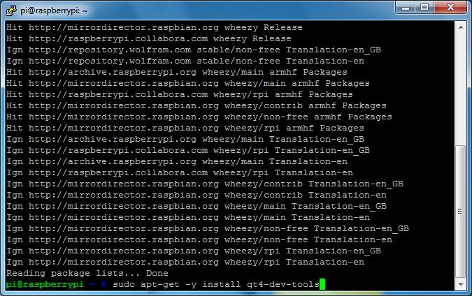 02_dvap_apt-get_install