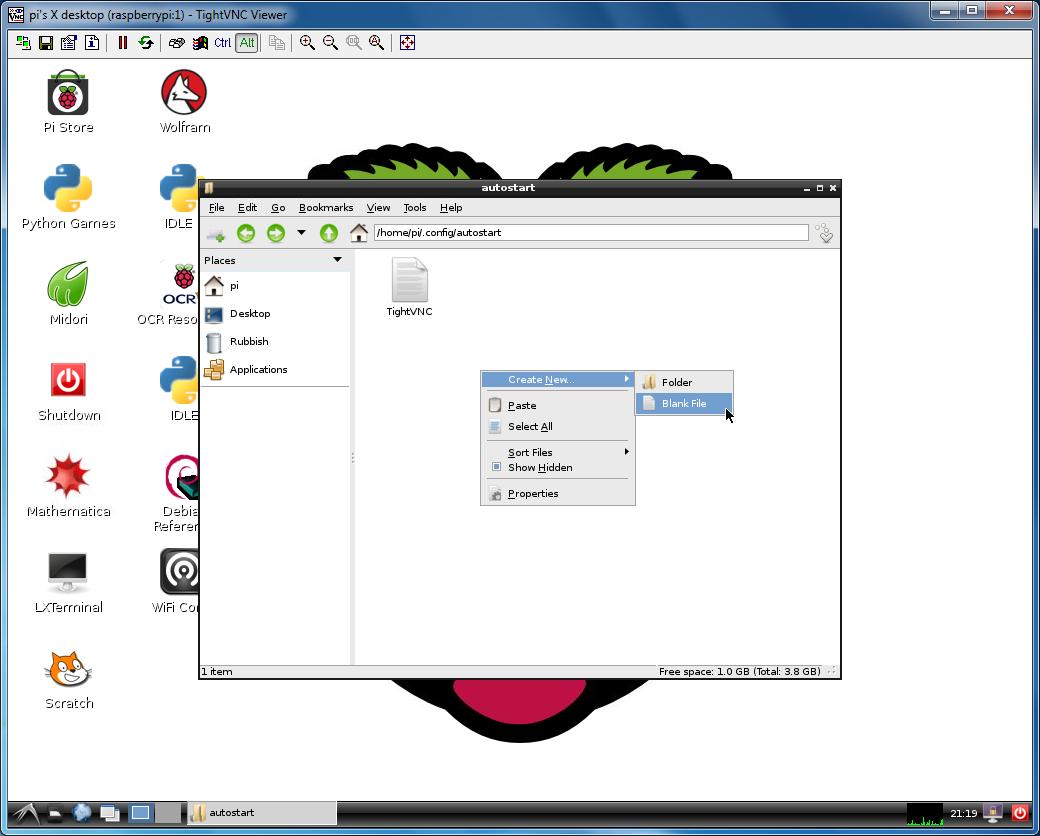 07_dvap_autostart_dvaptool_desktop_blank_file