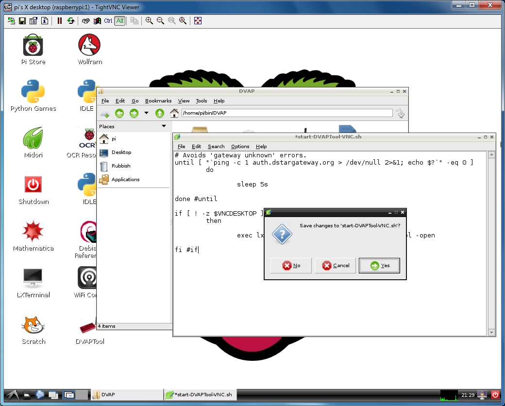 21_dvap_bin_start-dvaptool-vnc_save