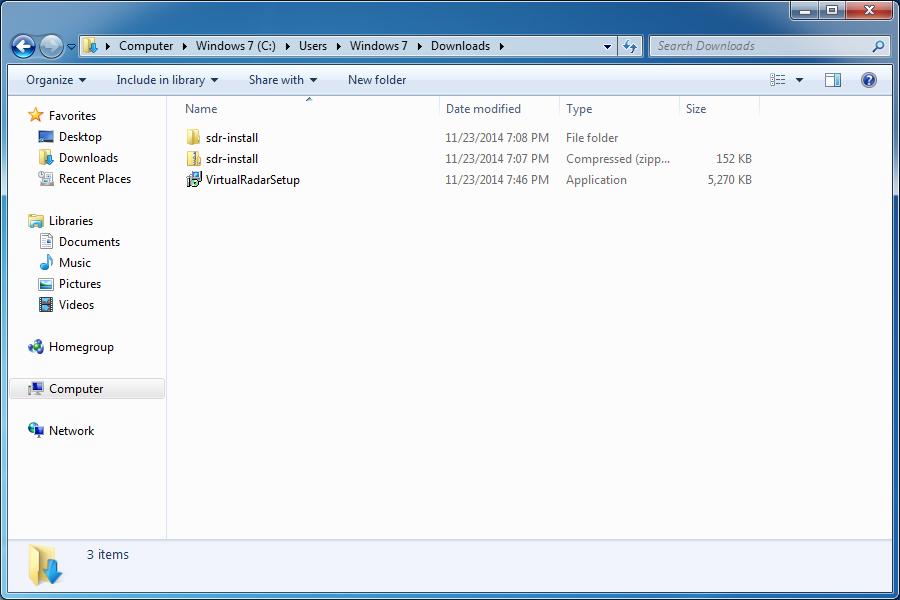 adsb-03_virtual_radar_server-02_virtual_radar_server_listing