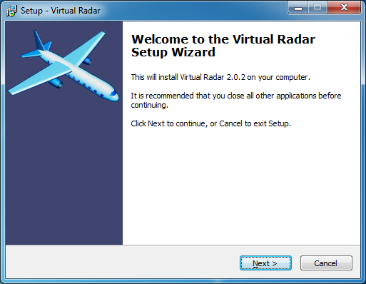 adsb-03_virtual_radar_server-03_virtual_radar_server_installer-01