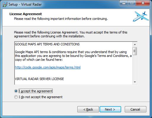 adsb-03_virtual_radar_server-04_virtual_radar_server_installer-02