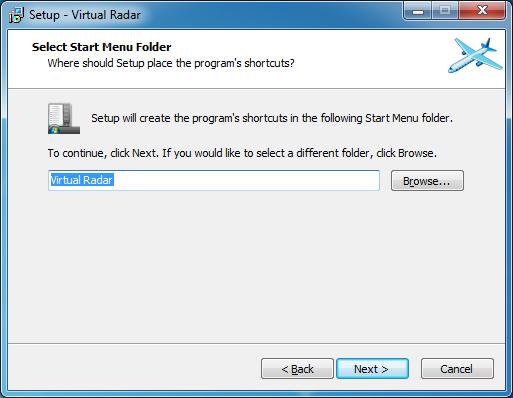 adsb-03_virtual_radar_server-08_virtual_radar_server_installer-06