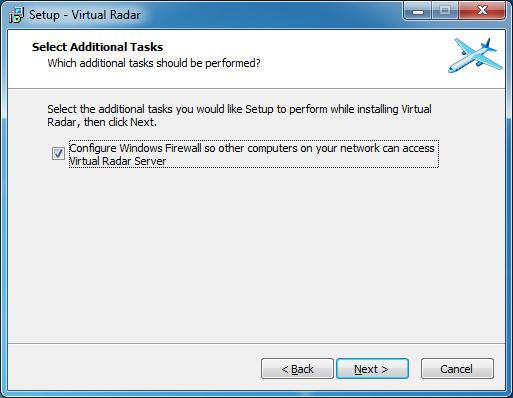 adsb-03_virtual_radar_server-09_virtual_radar_server_installer-07