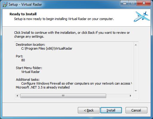 adsb-03_virtual_radar_server-10_virtual_radar_server_installer-08