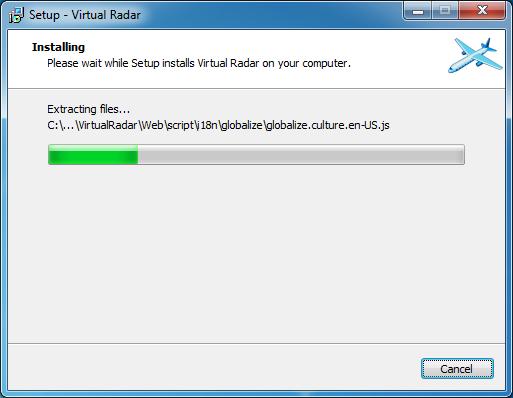adsb-03_virtual_radar_server-11_virtual_radar_server_installer-09