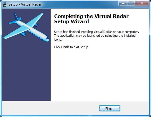adsb-03_virtual_radar_server-12_virtual_radar_server_installer-10