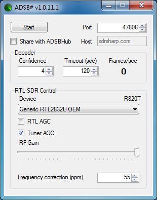 adsb-05_adsbsharp-02_configuration