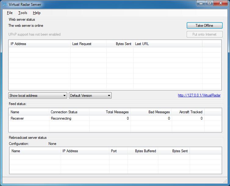 Basestation Sqb Download