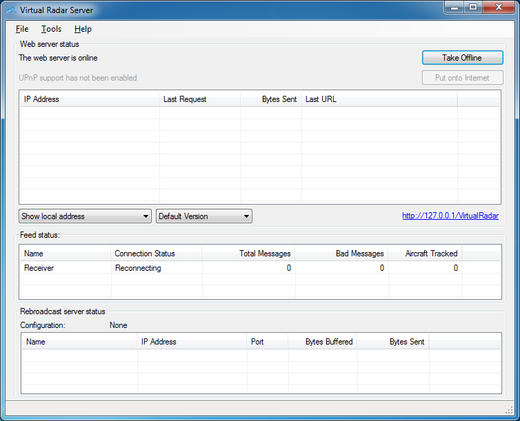 adsb-06_virtual_radar_server-03_server_status-01
