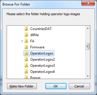 adsb-06_virtual_radar_server-09_flags_folder_directory