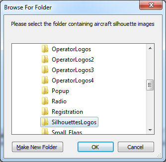 adsb-06_virtual_radar_server-11_silhouettes_folder_directory