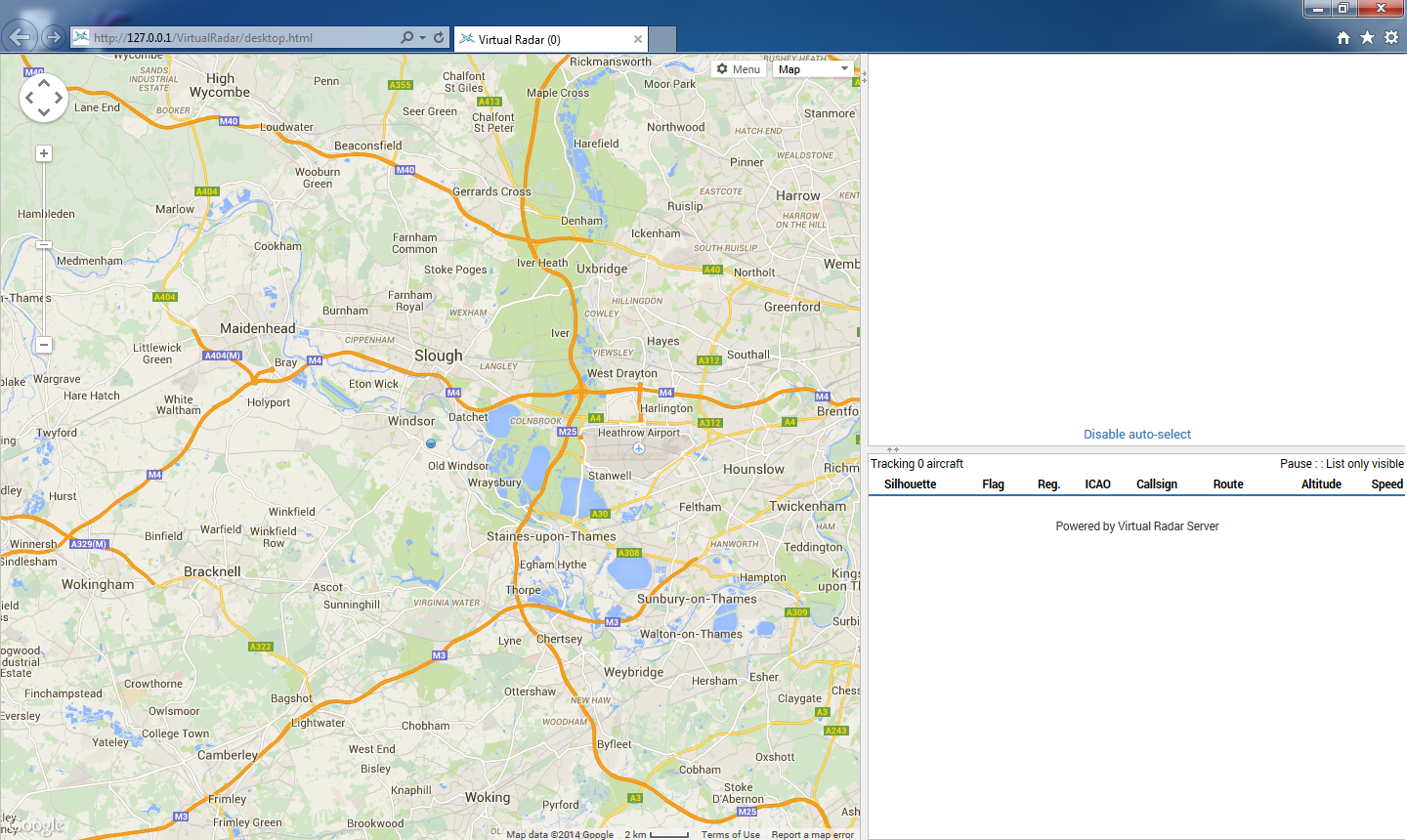 adsb-07_browser-02_initial_location.png