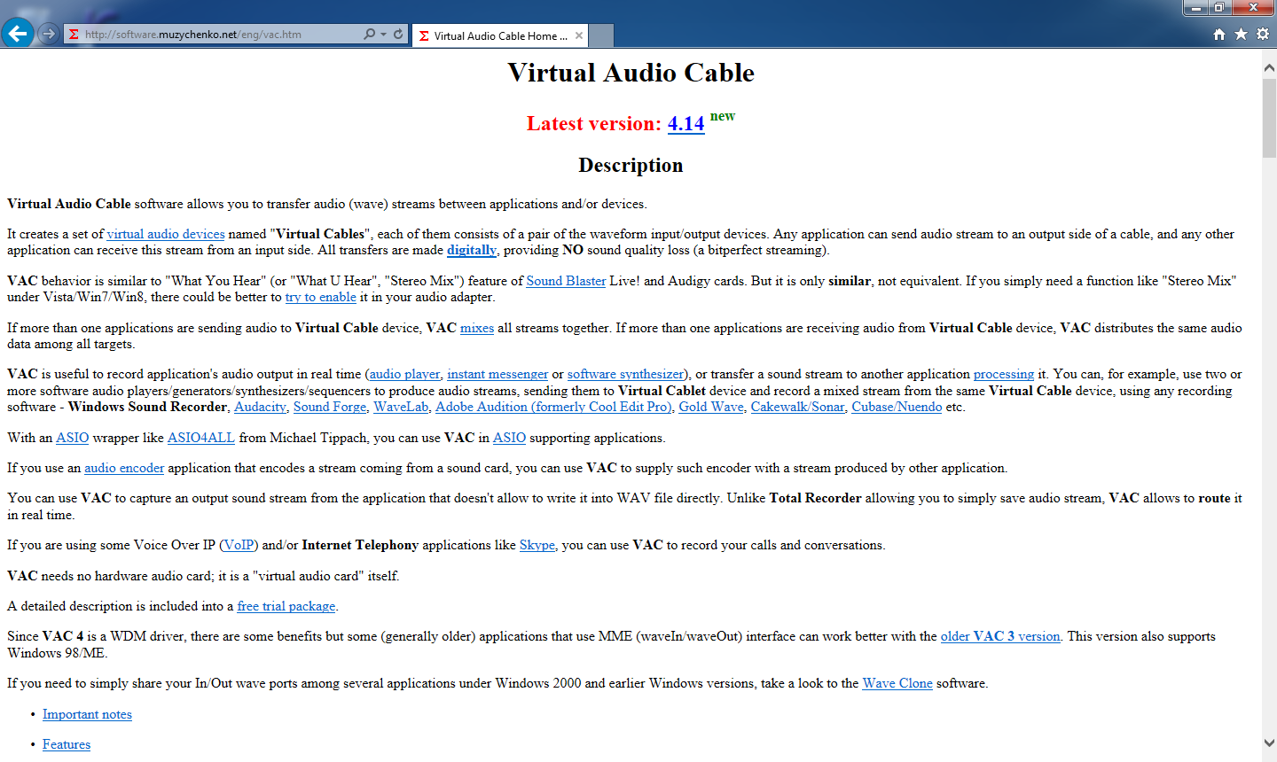 p25_trunk_tracking-02_virtual_audio_cable-01_vac_website