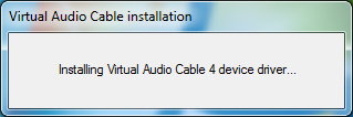p25_trunk_tracking-02_virtual_audio_cable-07_vac_installer-04