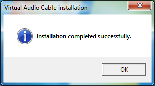 p25_trunk_tracking-02_virtual_audio_cable-09_vac_installer-06