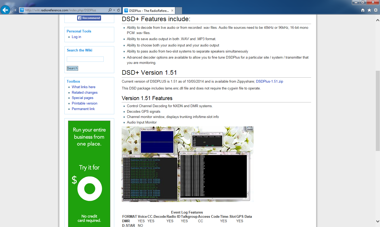 p25_trunk_tracking-03_dsdplus-01_radio_reference_wiki_dsdplus