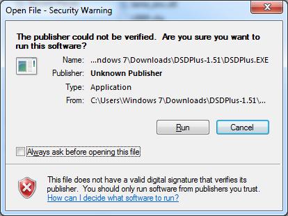 p25_trunk_tracking-03_dsdplus-05_file_open_warning_dsdplus
