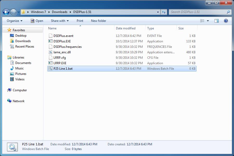 p25_trunk_tracking-03_dsdplus-08_dsdplus_listing