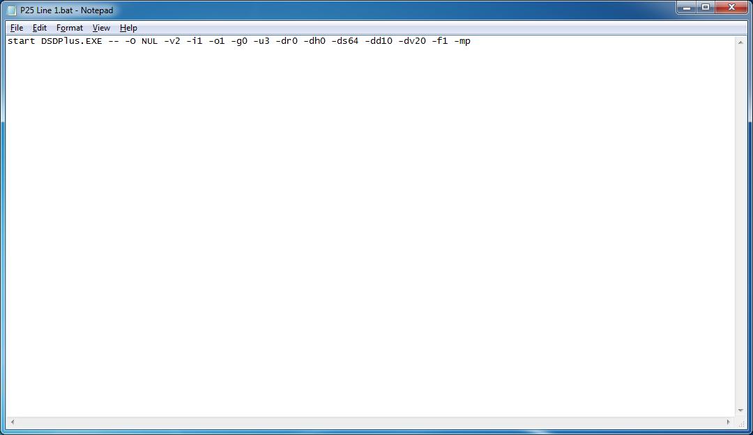 p25_trunk_tracking-03_dsdplus-10_dsdplus_line1_batch_file