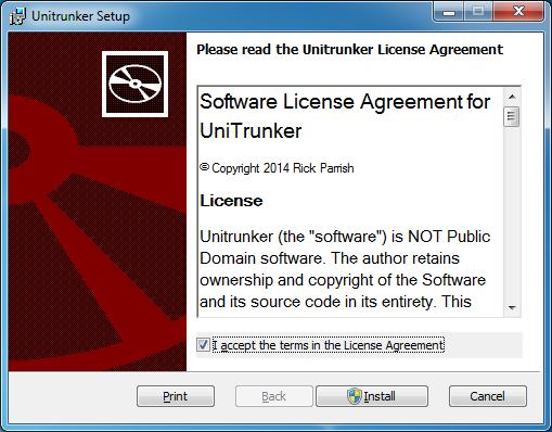p25_trunk_tracking-03_unitrunker-05_unitrunker_installer-01