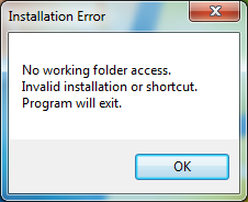 p25_trunk_tracking-03_unitrunker-08_installation_error
