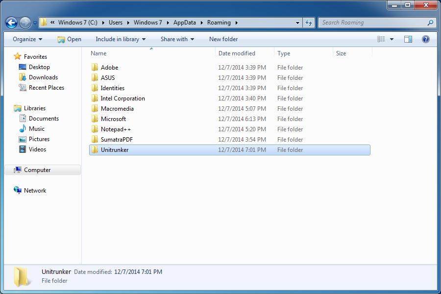 p25_trunk_tracking-03_unitrunker-10_create_unitrunker_directory
