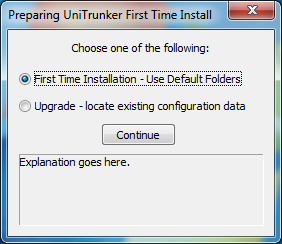 p25_trunk_tracking-03_unitrunker-11_first_time_install