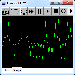p25_trunk_tracking-03_unitrunker-17_receiver1_scope