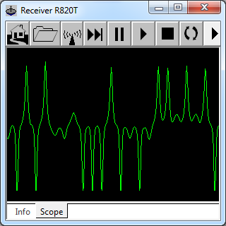 p25_trunk_tracking-03_unitrunker-25_receiver2_scope