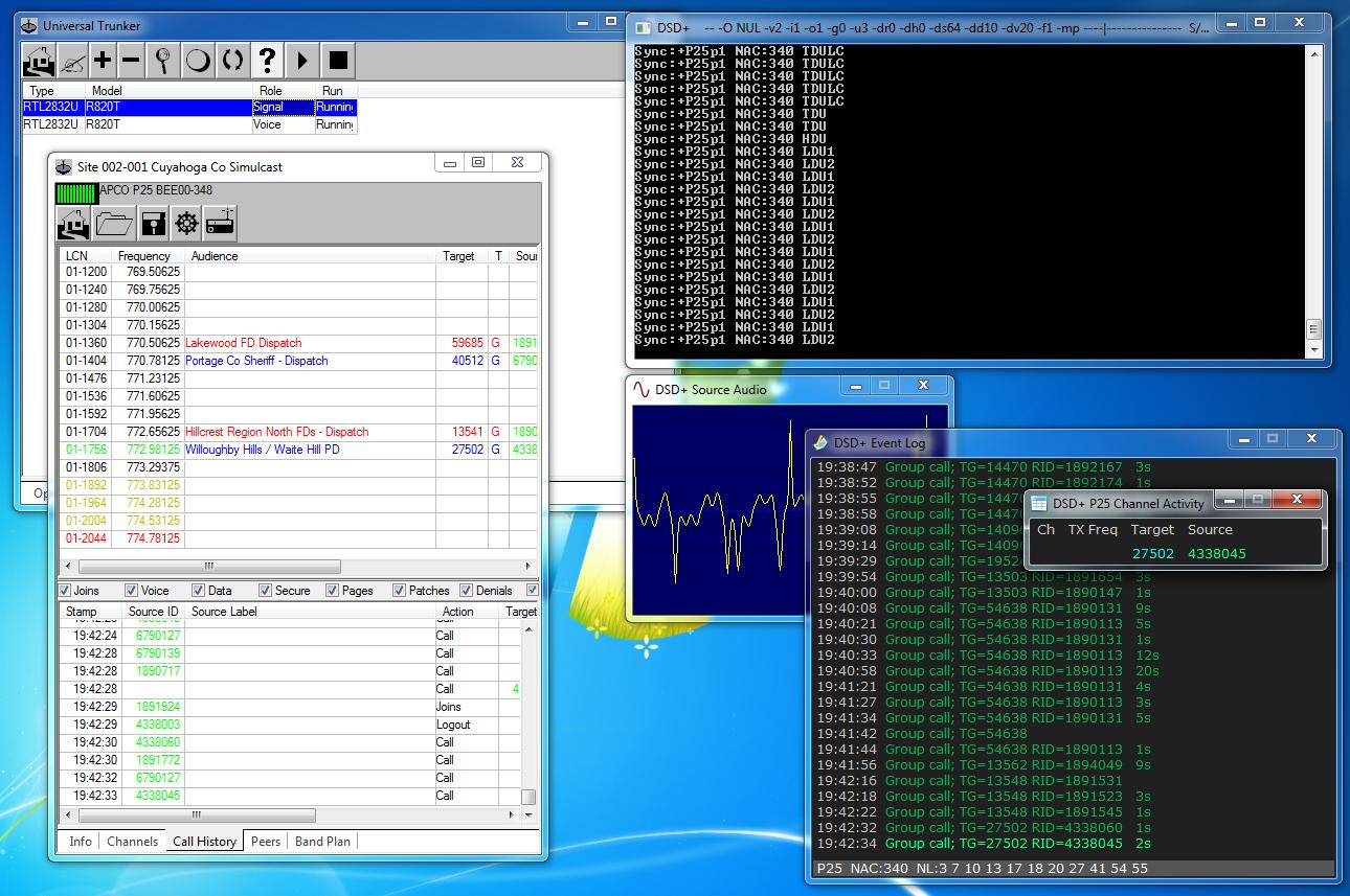 p25_trunk_tracking-03_unitrunker-28_unitrunker_dsdplus
