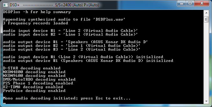 p25_trunk_tracking-04_additional_voice_decoder-10_dsdplus_input_output_devices