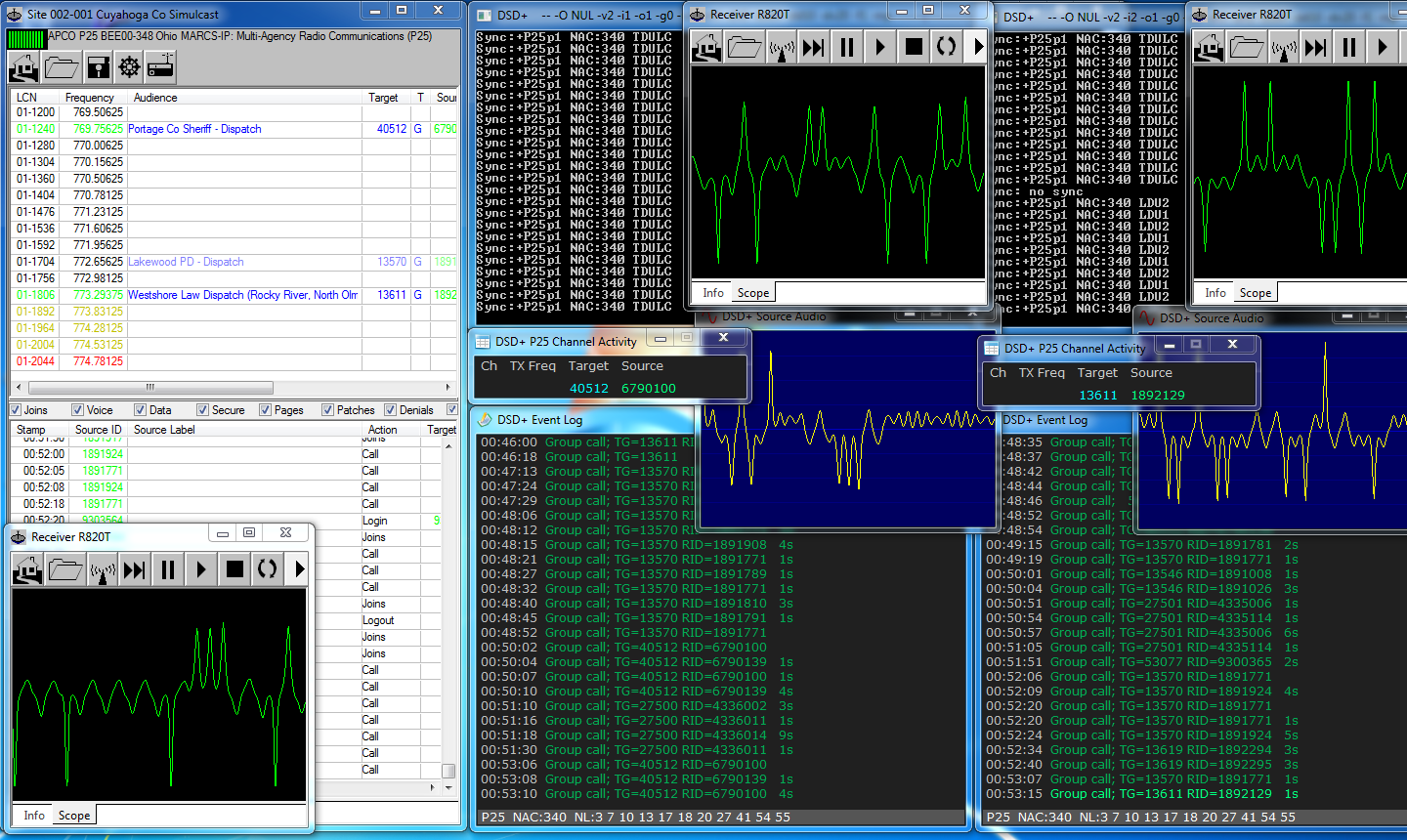 p25_trunk_tracking-04_additional_voice_decoder-21_unitrunker_dsdplus_two_voice_decoders