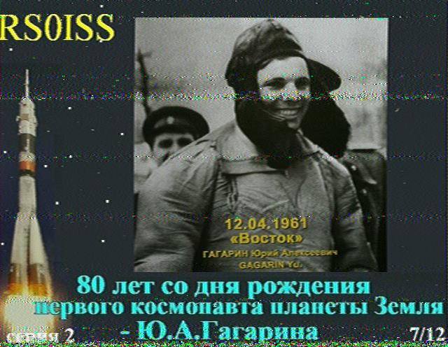 SSTV-Transmissions-from-the-International-Space-Station-2015-02-01-0124