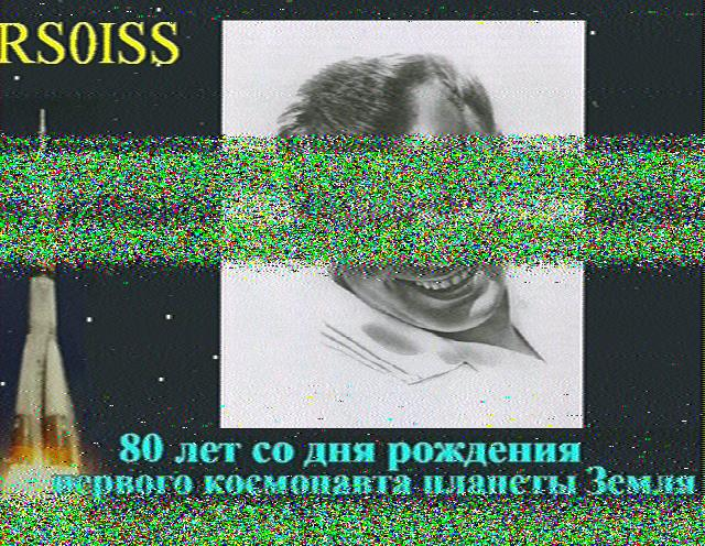 SSTV-Transmissions-from-the-International-Space-Station-2015-02-01-0754