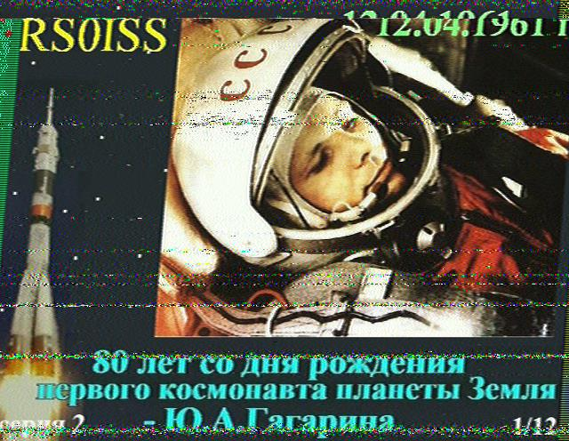 SSTV-Transmissions-from-the-International-Space-Station-2015-02-01-0927