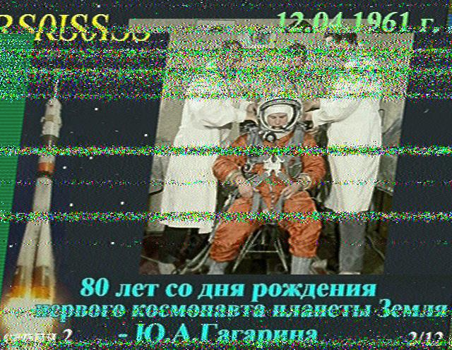 SSTV-Transmissions-from-the-International-Space-Station-2015-02-02-0032