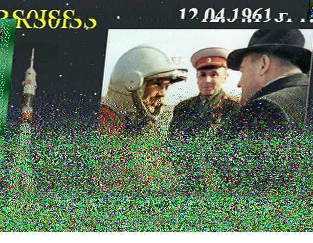 SSTV-Transmissions-from-the-International-Space-Station-2015-02-02-0211