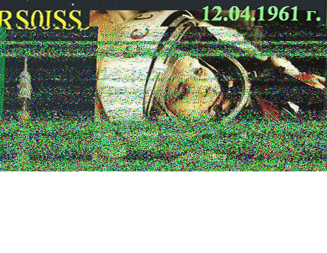 SSTV-Transmissions-from-the-International-Space-Station-2015-02-02-0525