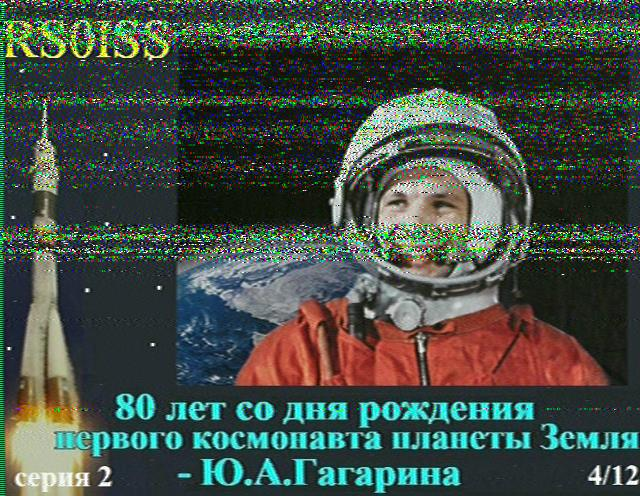 SSTV-Transmissions-from-the-International-Space-Station-2015-02-02-0658
