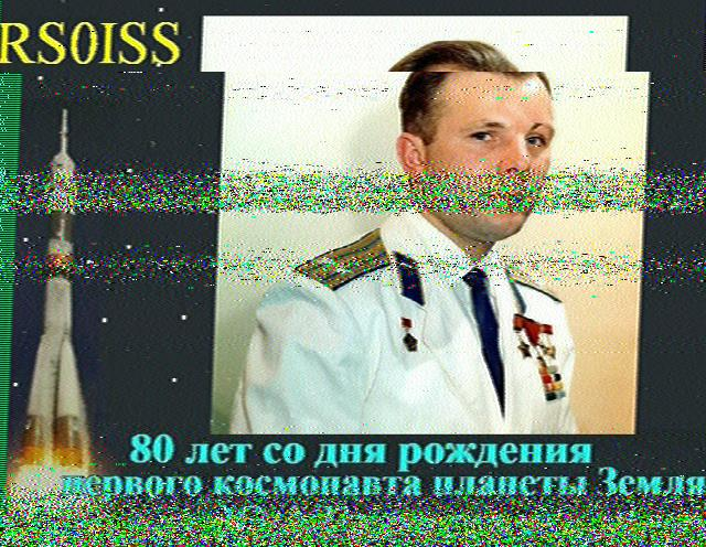 SSTV-Transmissions-from-the-International-Space-Station-2015-02-02-0838