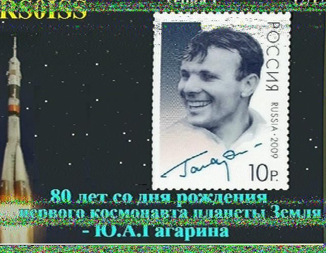 SSTV-Transmissions-from-the-International-Space-Station-2015-02-22-1719