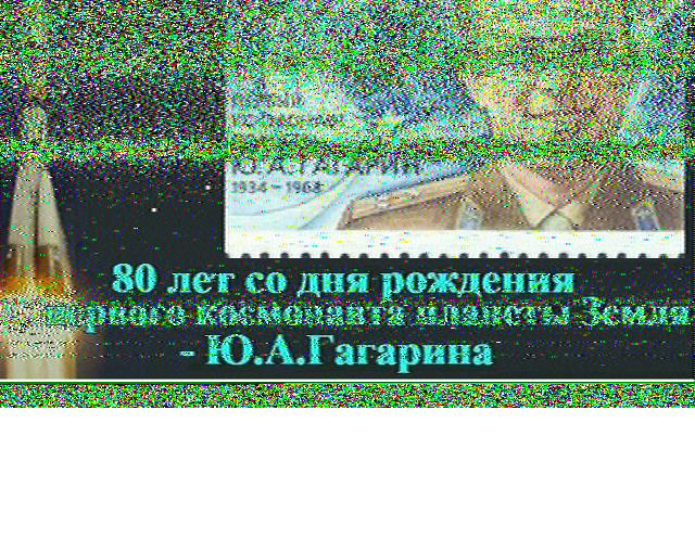 SSTV-Transmissions-from-the-International-Space-Station-2015-02-22-1853